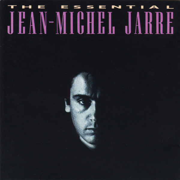 1983-Essential_Jean-Michel_Jarre-Discogs