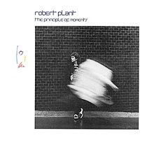1983-Robert_Plant--Principle_of_moments-Wikipedia