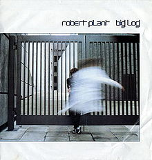 1983-Robert_Plant_-_Big_Log-Wikipedia