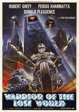 1983-Warriorofthelostworld-Wikipedia