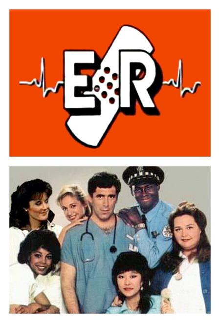 1984-1985-E-R-IMDb