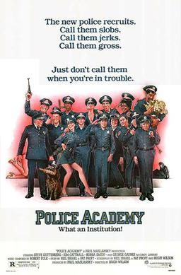 1984-Police_Academy_film-Wikipedia