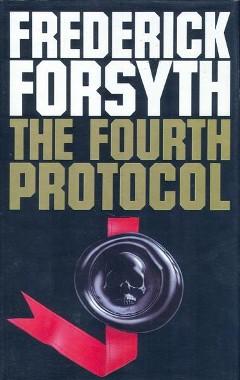 1984-TheFourthProtocol-Wikipedia