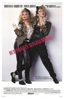1985-Desperately_Seeking_Susan_movie_poster-Wikipedia