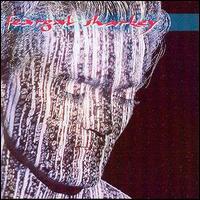 1985-Feargal_Sharkey_-_Feargal_Sharkey-Wikipedia