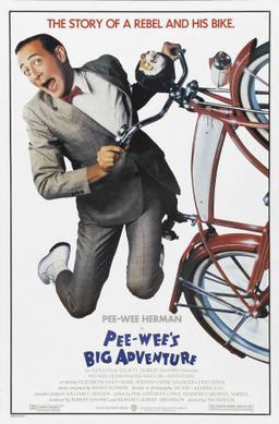 1985-Peeweebigadventure-Wikipedia