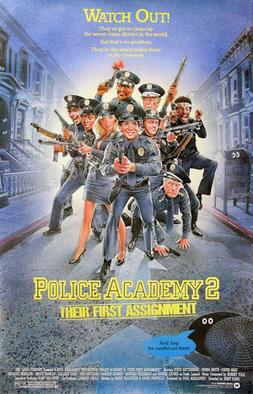 1985-Police_Academy_2_film-Wikipedia