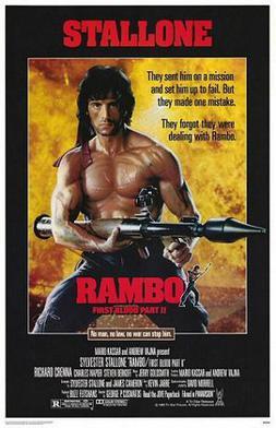 1985-Rambo_first_blood_part_ii-Wikipedia