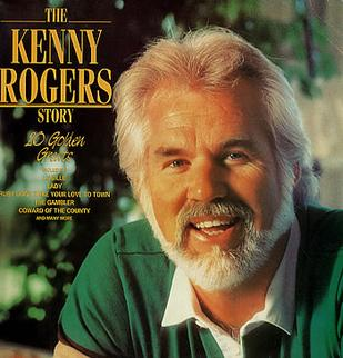 1985-The-Kenny-Rogers-Story-Wikipedia