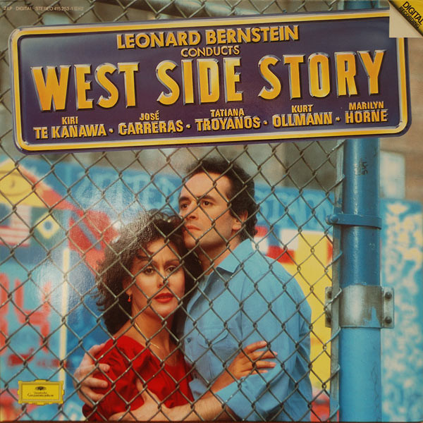 1985-West_Side_Story-Discogs