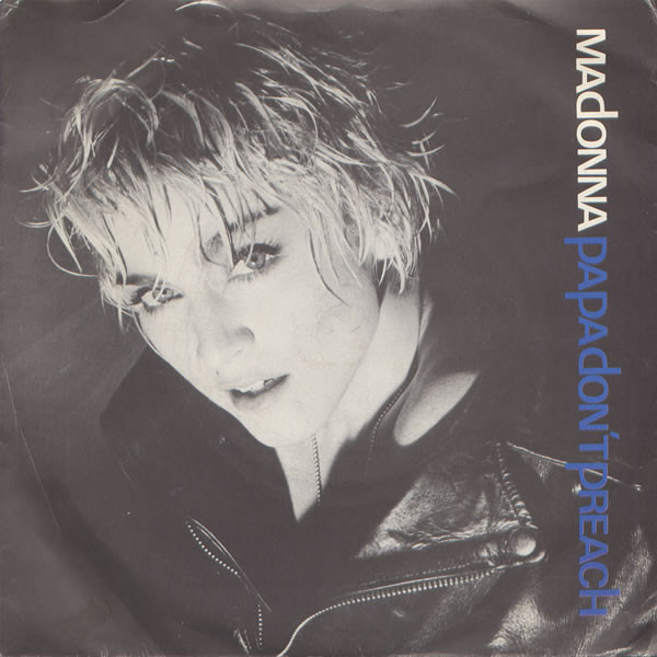 1986-Papa_Don't_Preach-Discogs