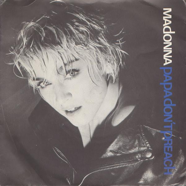 1986-Papa_Don't_Preach-Discogs