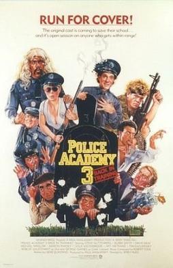 1986-Police_Academy_3_film-Wikipedia