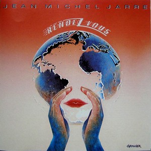 1986-Rendez-Vous_Jarre_Album-Wikipedia