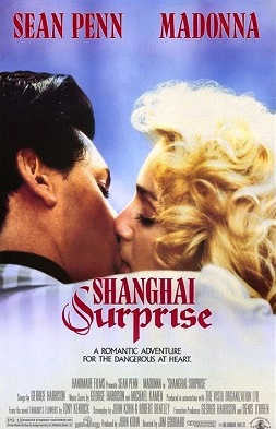 1986-Shanghai_surprise_poster-Wikipedia