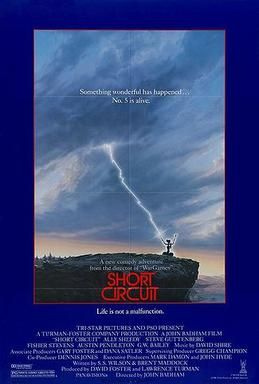 1986-Short_Circuit-Wikipedia
