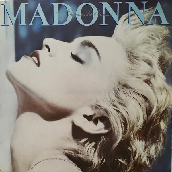 1986-True_Blue-Discogs