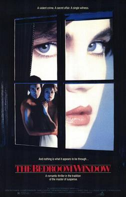 1987-Bedroomwindowposter-Wikipedia