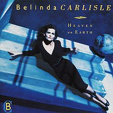 1987-Belinda_Carlisle_-_Heaven_on_Earth_cover-Wikipedia