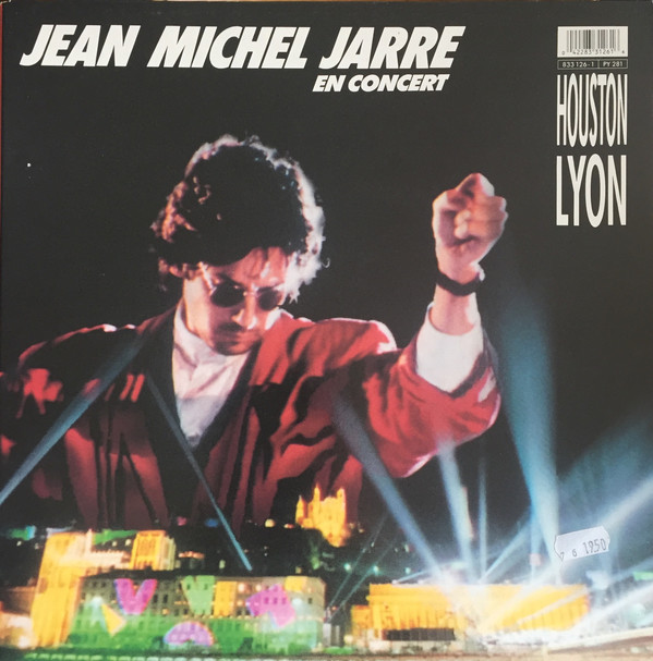 1987-En_Concert_Houston-Lyon-Discogs