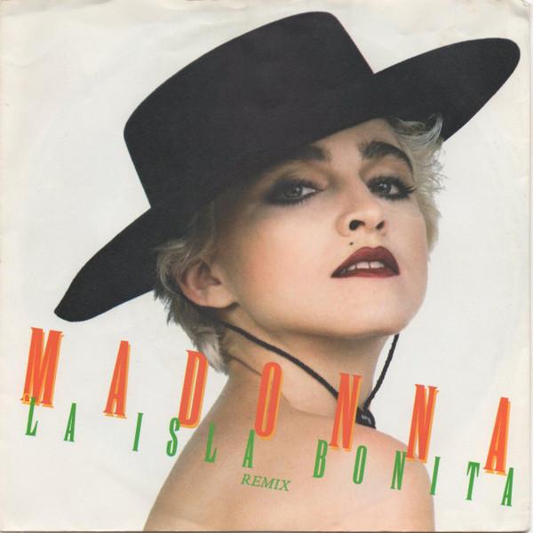 1987-La_Isla_Bonita-Single_Remix-Discogs