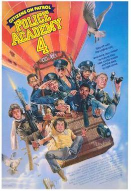 1987-Police_Academy_4_film-Wikipedia