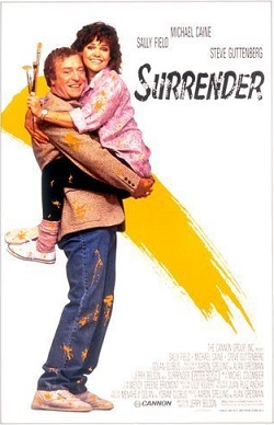 1987-Surrender_imp-Wikipedia