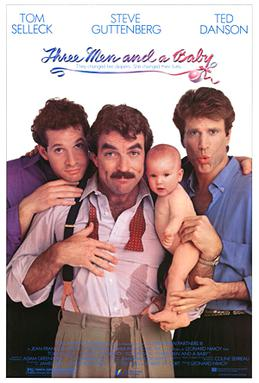 1987-Three_men_and_a_baby_p-Wikipedia