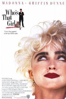 1987-Whos_that_girl-_movie-Wikipedia