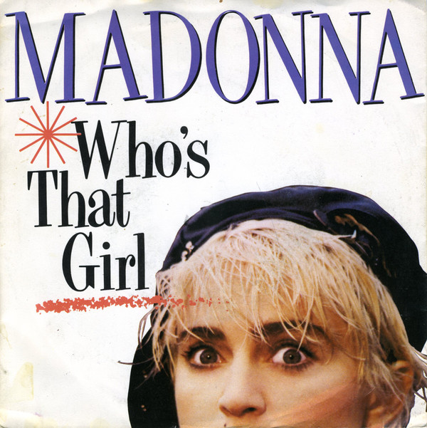 1987-Who's_That_Girl-Single-Discogs