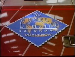 1988-1990-Noel_Edmonds_Road_Show-Logopedia