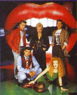 1988-1992-Motormouth2-Wikipedia