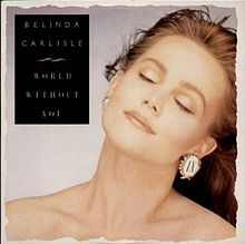 1988-Belindacarlisle_World_without_you-Wikipedia