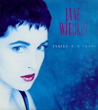 1988-Jane_Wiedlin-InsideaDream-Wikipedia