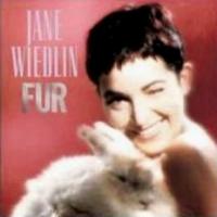 1988-Janewiedlinfur-Wikipedia