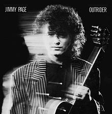 1988-Jimmy_Page_-_Outrider-Wikipedia