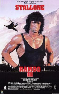 1988-Rambo3poster-Wikipedia