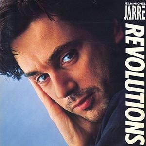 1988-Revolutions_Jarre_Album-Wikipedia