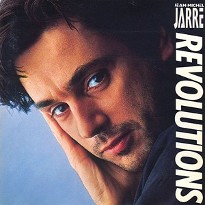 1988-Revolutions_Jarre_Album-Wikipedia