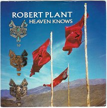 1988-robert-plant-heaven-knows-atlantic-s-45cat