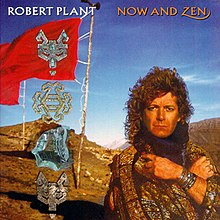 1988-RobertPlantNowAndZen-Wikipedia