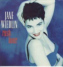 1988-Rush_Hour_-_single-Wikipedia