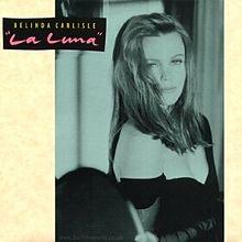 1989-Belinda_Carlisle_-_La_Luna-Wikipedia