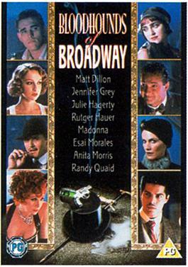 1989-BLOODHOUNDS-OF-BROADWAY-Wikipedia