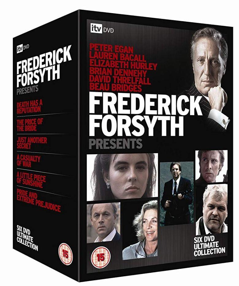 1989-Frederick_Forsyth_Presents-IMDb