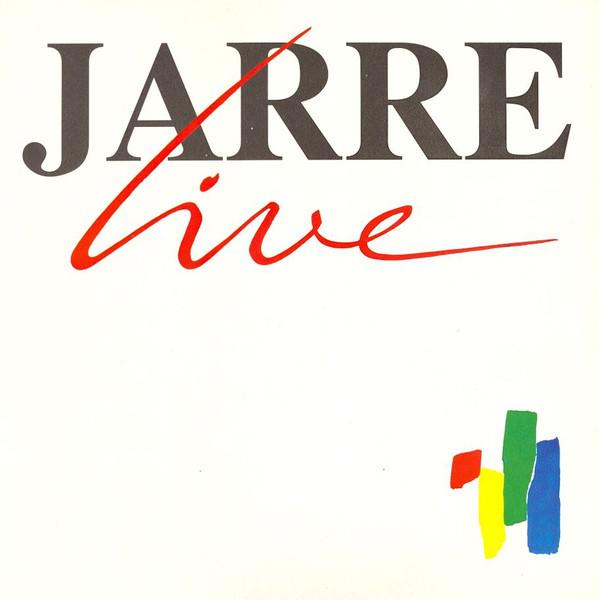 1989-Jarre_Live-Discogs