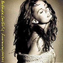 1989-RunawayHorses-Wikipedia
