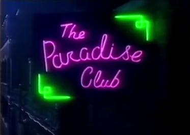 1989-Theparadiseclub-Wikipedia