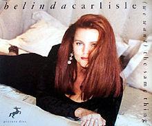 1990-Belindacarlisle_WWTST-Wikipedia