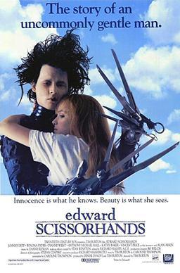 1990-Edwardscissorhandsposter-Wikipedia